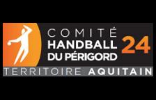COMITE PERIGORD HANDBALL