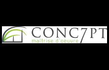 CONC7PT