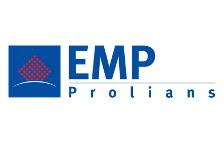 EMP Q-Prolians