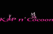 KOOP N COCOON